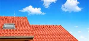 Choosing the Right Color for Your Replacement Roof