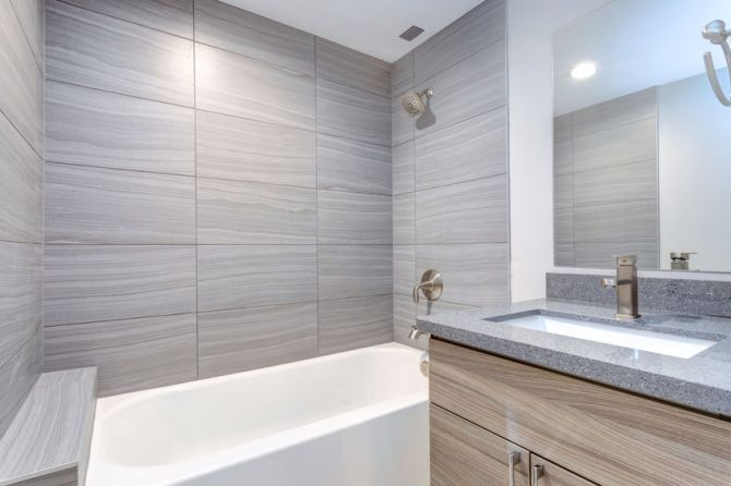 Easy Guide to Bathroom Remodeling