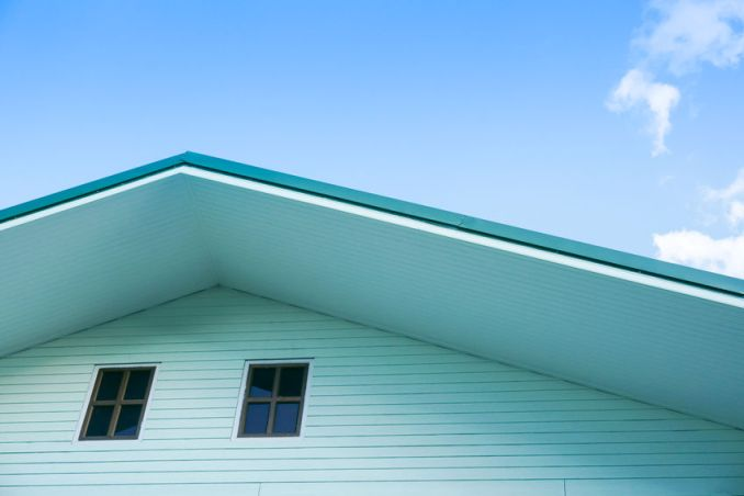 Your Guide to Metal Siding