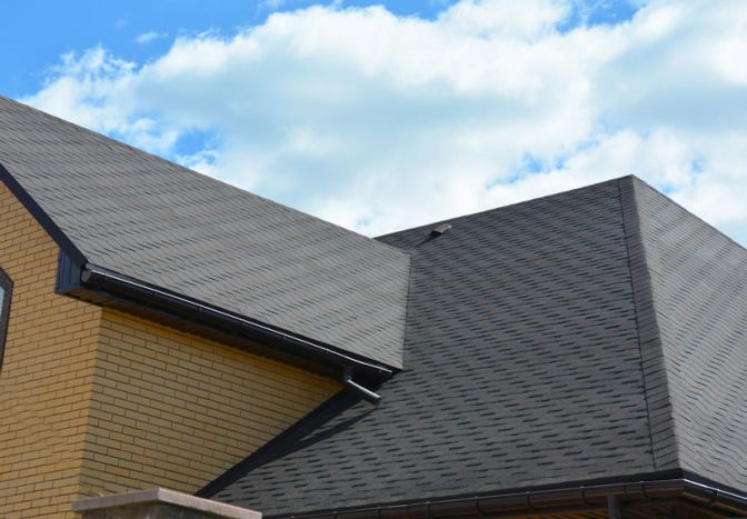Follow this Roof Remodeling Checklist