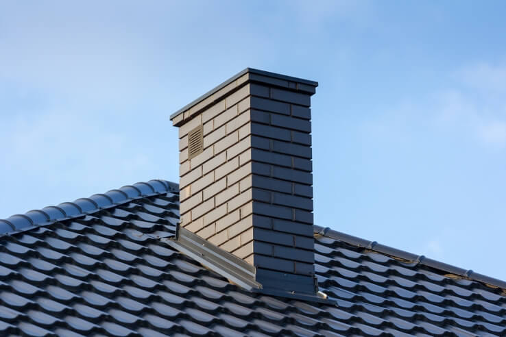 When Should You Service Your Chimney