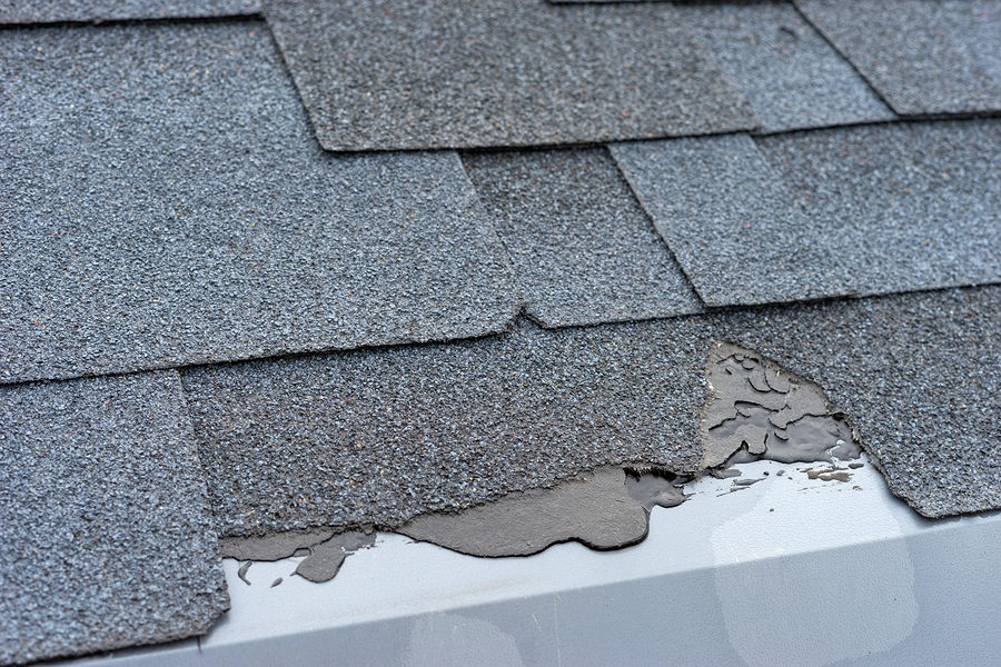 What New Homeowners Should Know About Roofs