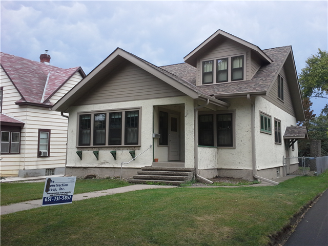 Home Remodeling Roofing Gallery The Construction Group Mn