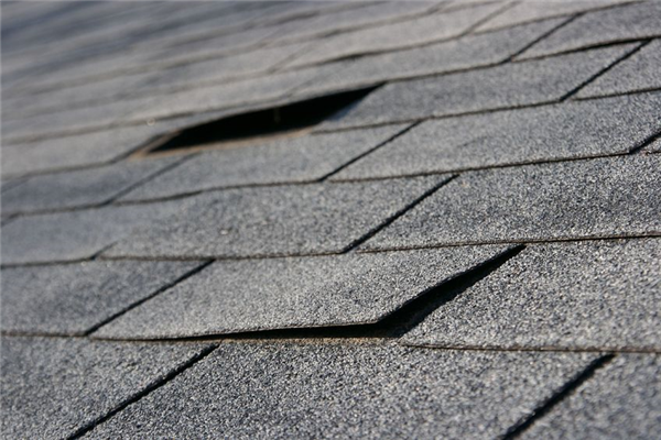 Prepare Your Roof For Storm Season