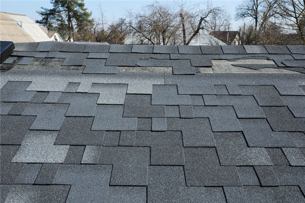 How to Prevent Your Residential Roof From Collapsing