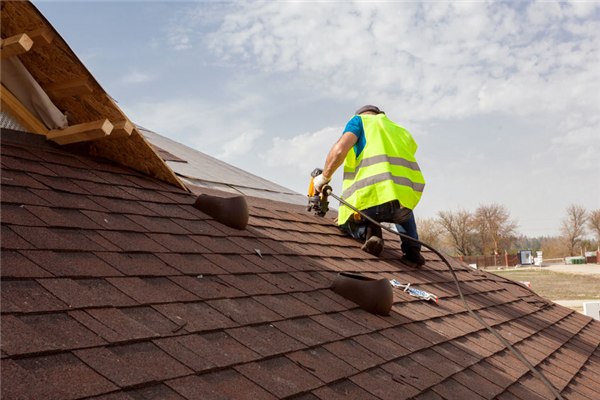 What Does Licensed, Certified, Insured, and Bonded Mean in Residential Roofing?