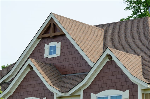 How Your Roof's Condition Can Affect Your Home's Resale Value