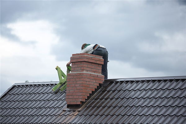Why You Shouldn't Wait to Repair Your Chimney