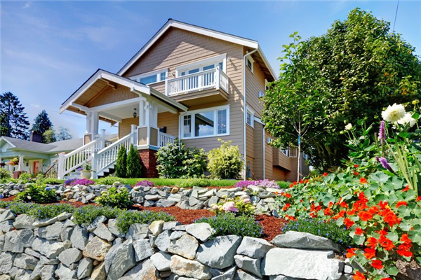 Choosing Your James Hardie Siding Style