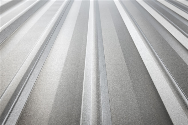 Why You Should Consider Steel Siding
