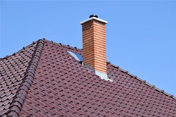 Is it Time to Service Your Chimney?