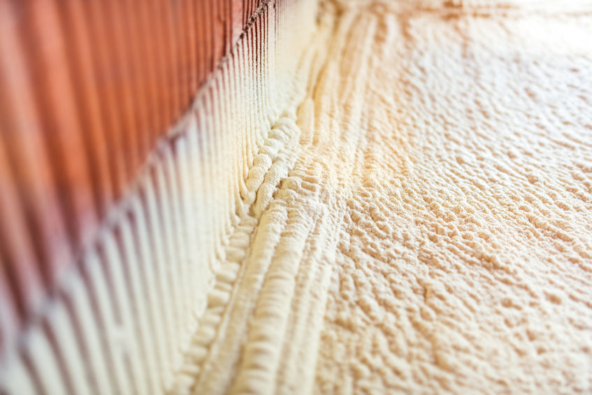 What Insulation Options are Available for Your Home?