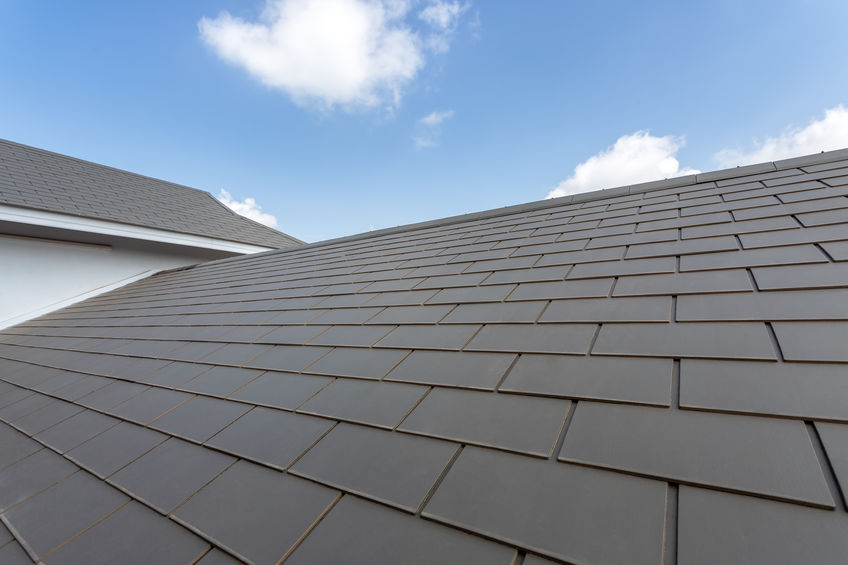 Are You Endangering Your Home's Roof?