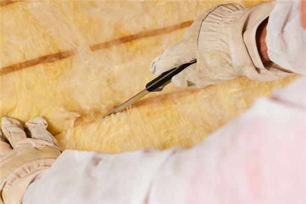 Why Summer Time is the Perfect Time to Think About Insulation