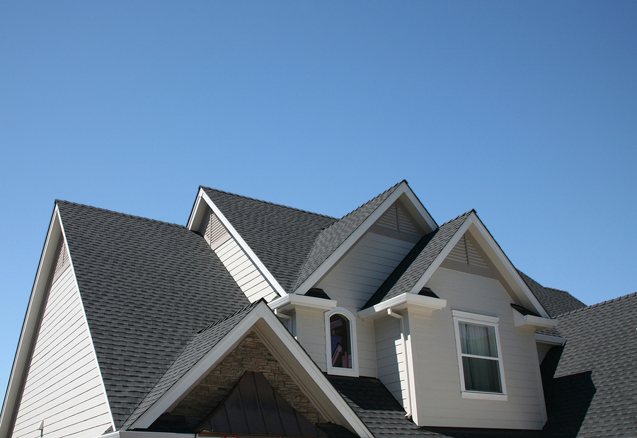 Common Misconceptions About Residential Roofs