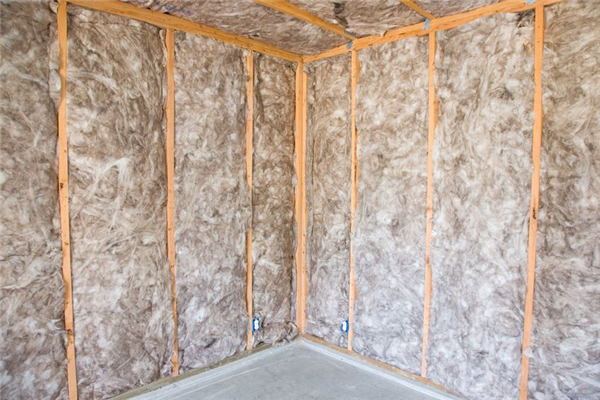 Why You Can't Afford Insulation Deficiencies
