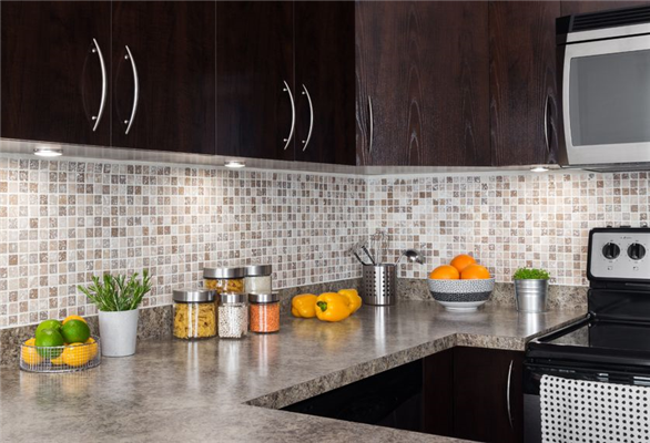 Green Kitchen Remodel Ideas That Don't Break the Bank