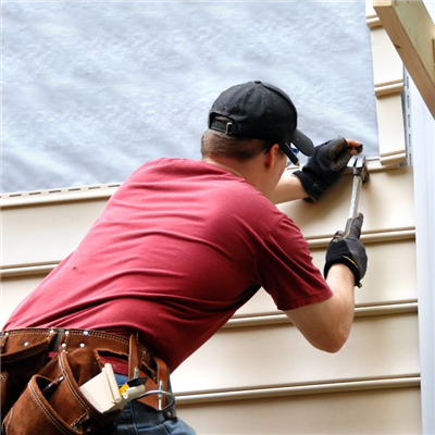 How to Choose Your Replacement Siding