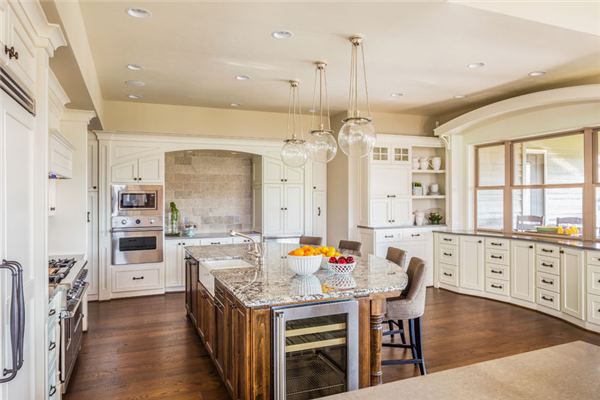Common Mistakes to Avoid During Your Kitchen Remodel