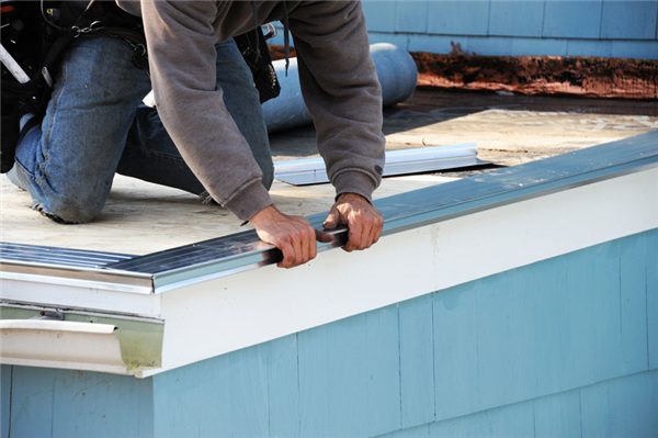 Why Your Roofing Repairs Can't Wait