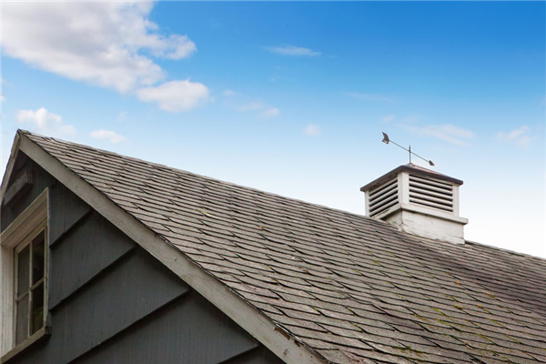 Common Roofing Problems You May Overlook