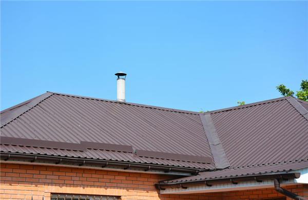 Is it Time for Seamless Gutters?