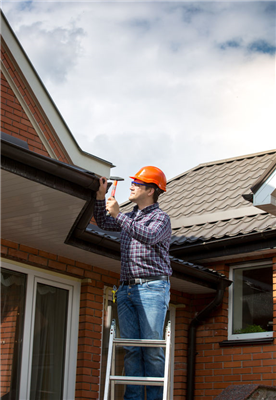 Why Hiring a Roofing Contractor in Woodbury is a Smart Choice